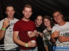 20190803boerendagafterparty089