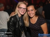 20190803boerendagafterparty091