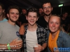 20190803boerendagafterparty092