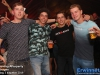 20190803boerendagafterparty093