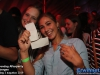 20190803boerendagafterparty094