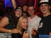 20190803boerendagafterparty095