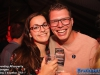20190803boerendagafterparty096