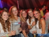 20190803boerendagafterparty097