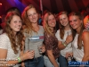 20190803boerendagafterparty098