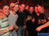 20190803boerendagafterparty099