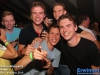 20190803boerendagafterparty103