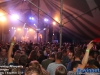 20190803boerendagafterparty104