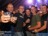 20190803boerendagafterparty105