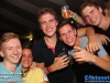 20190803boerendagafterparty106
