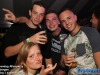 20190803boerendagafterparty107