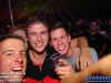 20190803boerendagafterparty108