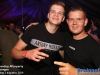 20190803boerendagafterparty110