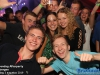 20190803boerendagafterparty111