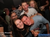 20190803boerendagafterparty112