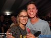 20190803boerendagafterparty114