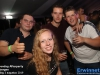 20190803boerendagafterparty115