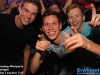 20190803boerendagafterparty117