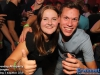 20190803boerendagafterparty118