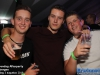 20190803boerendagafterparty119