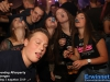 20190803boerendagafterparty122