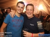 20190803boerendagafterparty124
