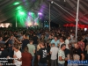 20190803boerendagafterparty126