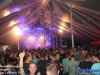 20190803boerendagafterparty127
