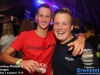 20190803boerendagafterparty129