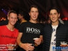20190803boerendagafterparty130