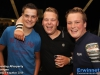 20190803boerendagafterparty131