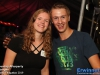 20190803boerendagafterparty133