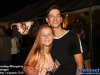 20190803boerendagafterparty134