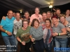 20190803boerendagafterparty137
