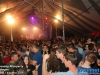 20190803boerendagafterparty138