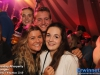 20190803boerendagafterparty143