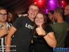 20190803boerendagafterparty144