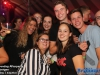 20190803boerendagafterparty145