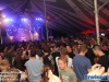 20190803boerendagafterparty147