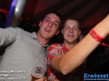 20190803boerendagafterparty150
