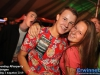 20190803boerendagafterparty151