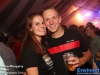 20190803boerendagafterparty152