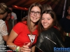 20190803boerendagafterparty153