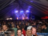 20190803boerendagafterparty154