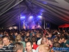 20190803boerendagafterparty155
