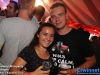 20190803boerendagafterparty158