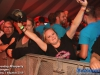 20190803boerendagafterparty160