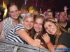 20190803boerendagafterparty161