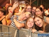20190803boerendagafterparty162