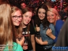 20190803boerendagafterparty176